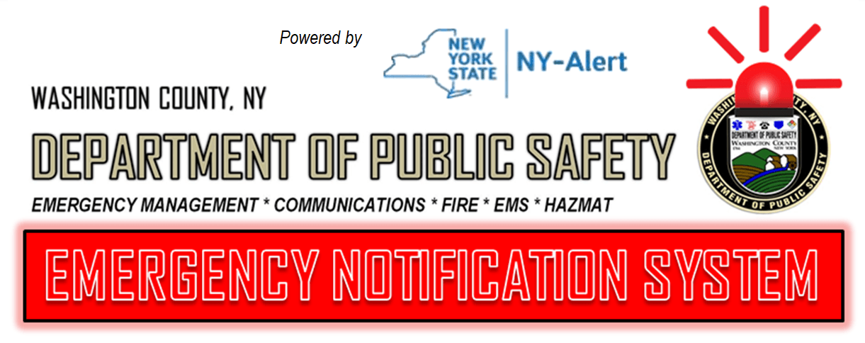 Washington County NY-Alert Logo (v. 2019)