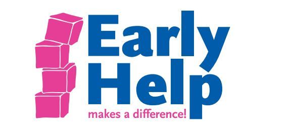 Early Help Makes a Difference