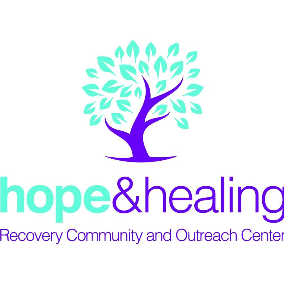 Hope and Healing Recovery Center
