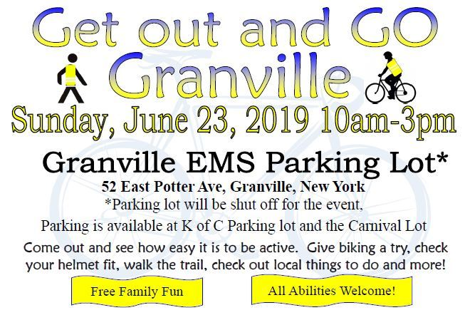 Go Granville Top for Webpage