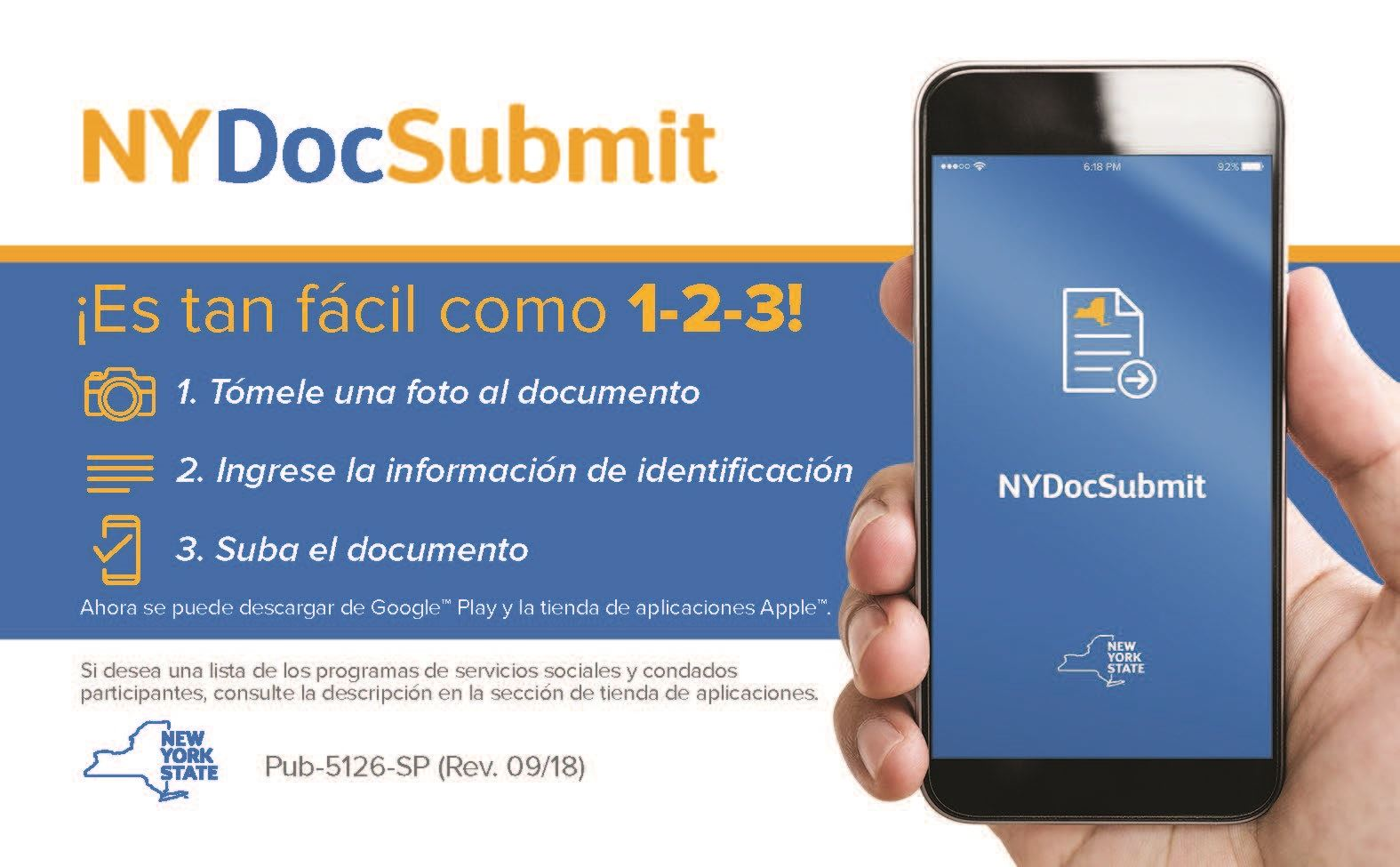 NYDocSubmit