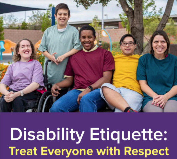 nys disability brochure english