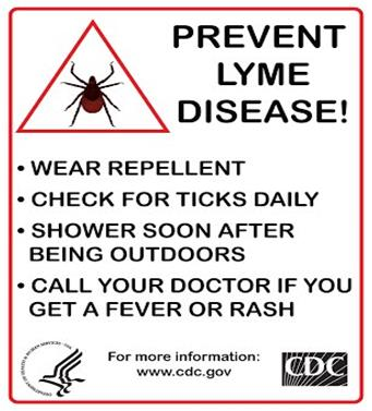 Lyme Prevent Pic