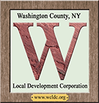 Washington County, NY Local Development Corporation - www.cldc.org