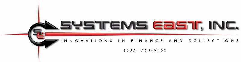 Systems-East-Logo-800