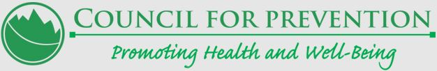FINAL_LOGO_councilforpreventionFLAT-copy
