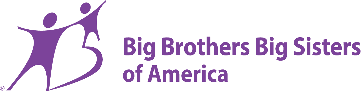 0000-BBBS-of-America_Purple-Horizontal