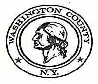 Old Washington County Logo